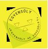 AE_logo_green_min_v2