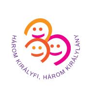 harom_kiralyfi_harom_kiralylany